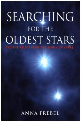 Searching for the Oldest Stars | Dodax.pl