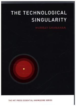 The Technological Singularity | Dodax.ch