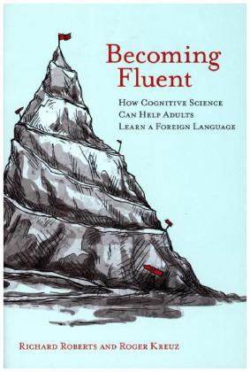 Becoming Fluent - How Cognitive Science Can Help Adults Learn a Foreign Language   Dodax.at