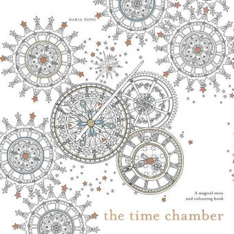 The Time Chamber | Dodax.ch