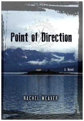 Point of Direction | Dodax.ch