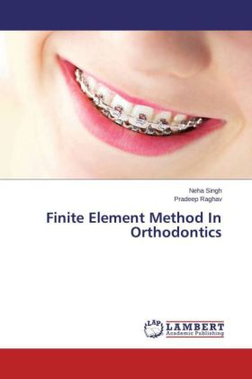 Finite Element Method In Orthodontics | Dodax.de