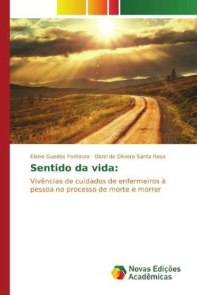 Sentido da vida: | Dodax.at