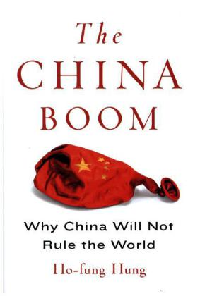China Boom | Dodax.at