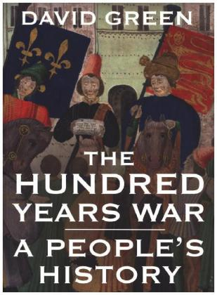 The Hundred Years War: A People's History | Dodax.at