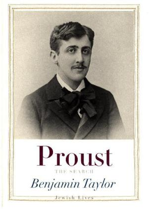 Proust: The Search   Dodax.ch