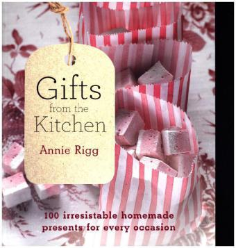 Gifts from the Kitchen | Dodax.ch