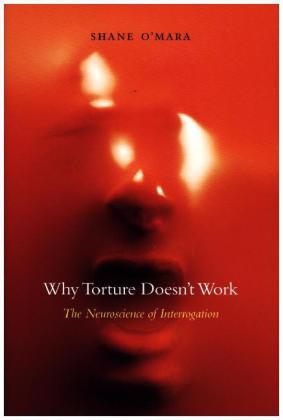 Why Torture Doesn't Work   Dodax.at