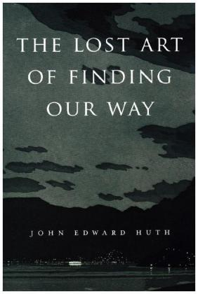 The Lost Art of Finding Our Way | Dodax.de