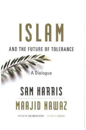 Islam and the Future of Tolerance | Dodax.at