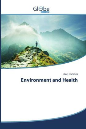 Environment and Health | Dodax.pl