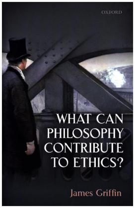 What Can Philosophy Contribute To Ethics? | Dodax.ch