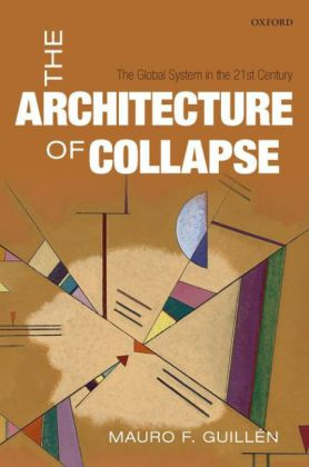 The Architecture of Collapse | Dodax.at
