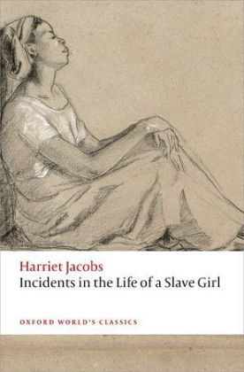 Incidents in the Life of a Slave Girl | Dodax.pl