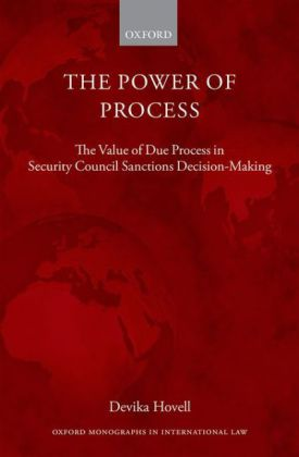 The Power of Process | Dodax.at