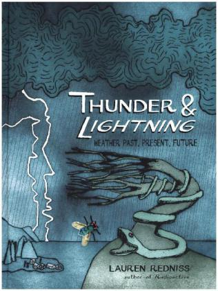 Thunder & Lightning | Dodax.at