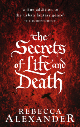 The Secrets of Life and Death | Dodax.ch