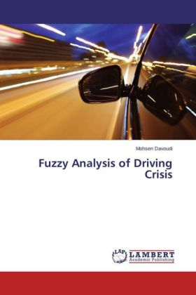 Fuzzy Analysis of Driving Crisis | Dodax.at