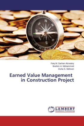 Earned Value Management in Construction Project | Dodax.pl