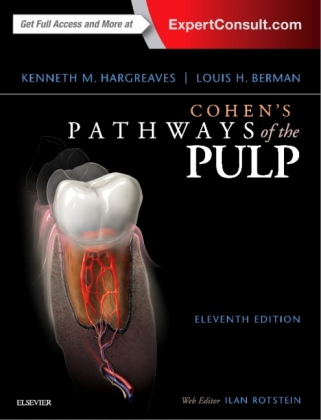 Cohen's Pathways of the Pulp | Dodax.at