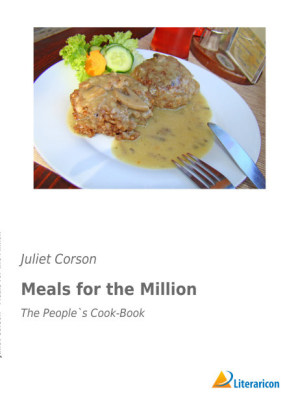Meals for the Million | Dodax.ch