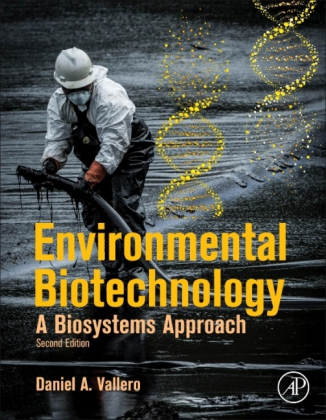 Environmental Biotechnology | Dodax.at