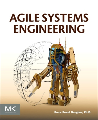 Agile Systems Engineering | Dodax.pl