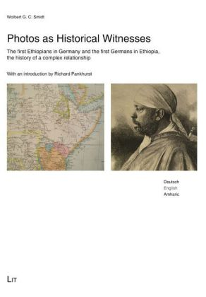 Photos as Historical Witnesses | Dodax.ch