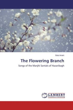 The Flowering Branch | Dodax.ch