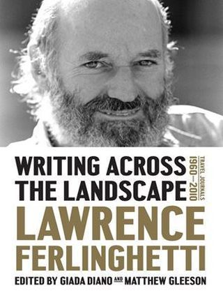 Writing Across the Landscape | Dodax.ch