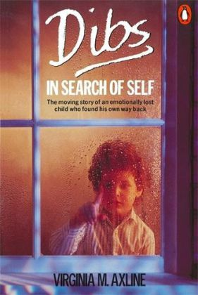 Dibs in Search of Self   Dodax.at