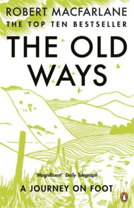Old Ways | Dodax.at