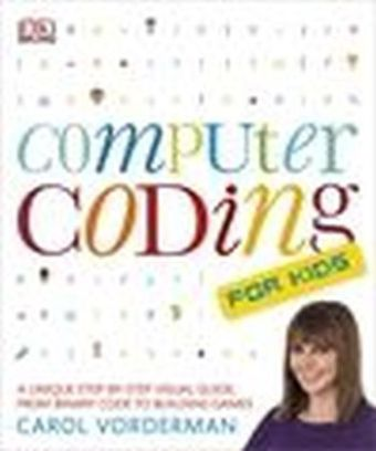 Computer Coding for Kids | Dodax.ch