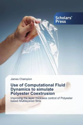 Use of Computational Fluid Dynamics to simulate Polyester Coextrusion   Dodax.ch