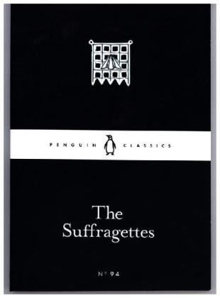 The Suffragettes | Dodax.de