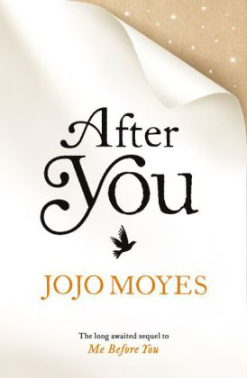 After You | Dodax.ch