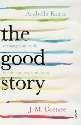 The Good Story | Dodax.at