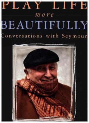Conversations with Seymour | Dodax.ch