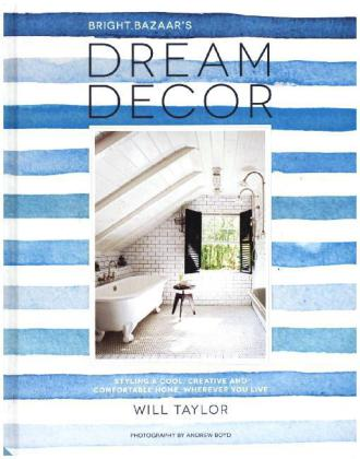 Dream Décor | Dodax.at