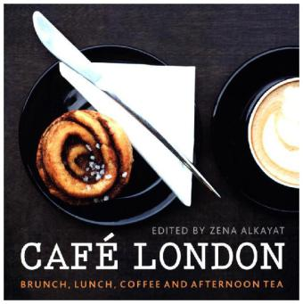 Café London | Dodax.de
