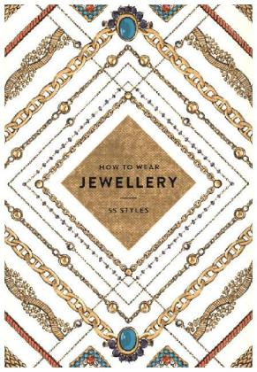 How to Wear Jewellery | Dodax.pl