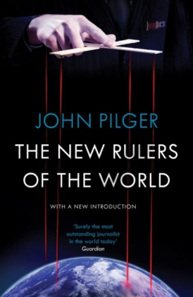 The New Rulers of the World | Dodax.at