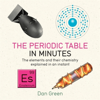 Periodic Table in Minutes | Dodax.pl