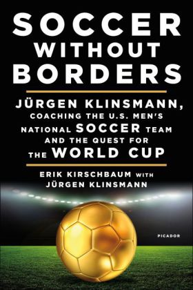 Soccer Without Borders | Dodax.de