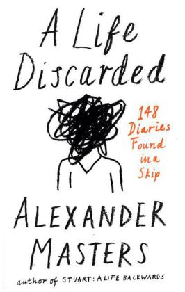 A Life Discarded | Dodax.at