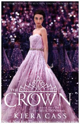 Selection - The Crown | Dodax.ch