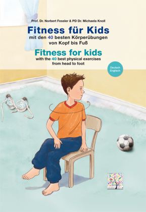 Fitness für Kids / Fitness for kids | Dodax.ch