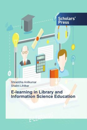 E-learning in Library and Information Science Education | Dodax.pl
