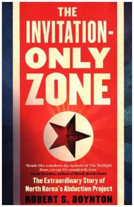 The Invitation-Only Zone | Dodax.ca