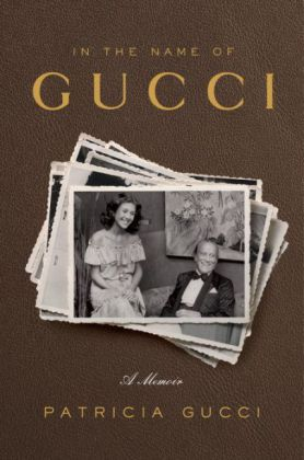 In the Name of Gucci | Dodax.at